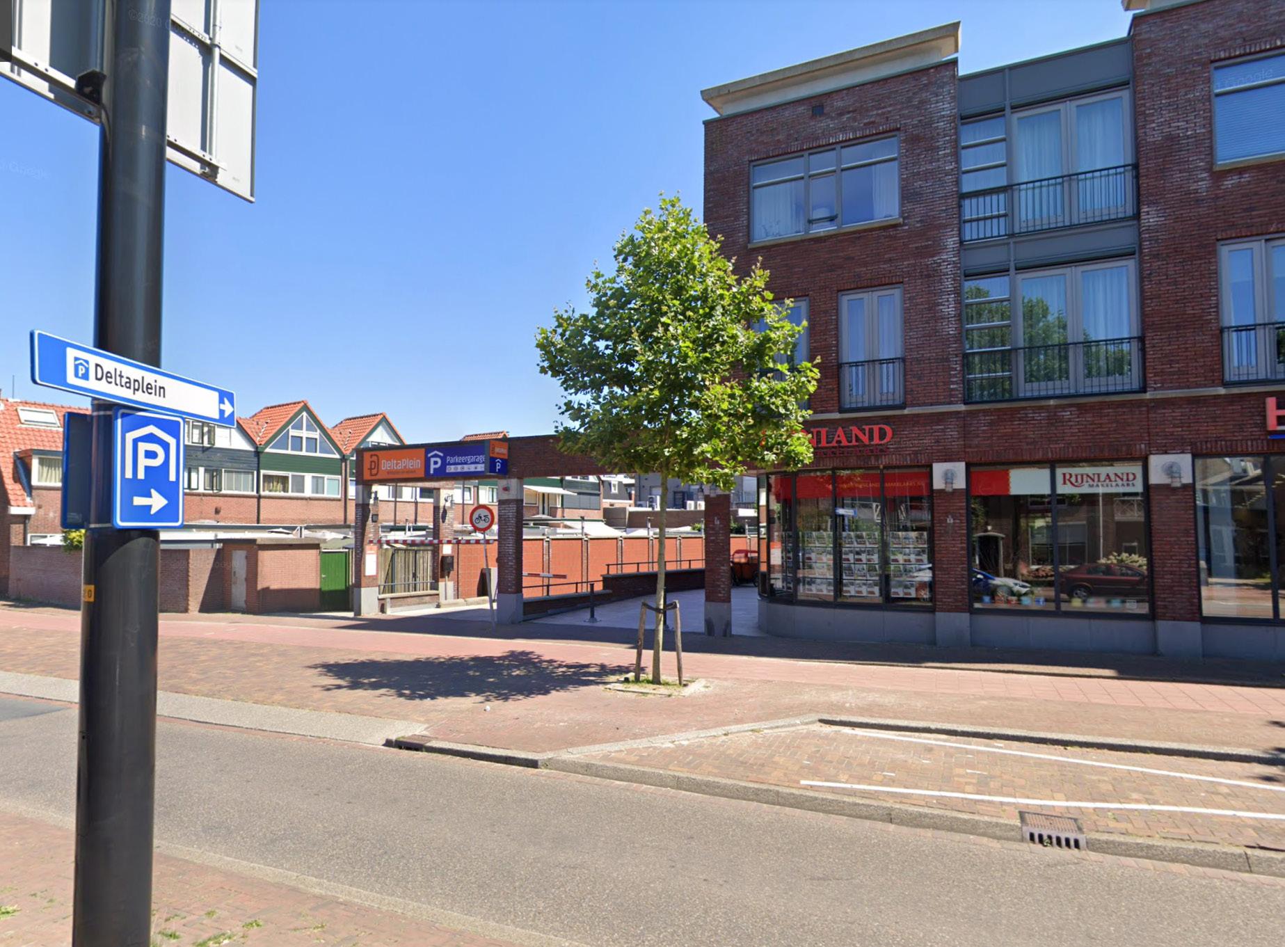Rijnland Makelaardij