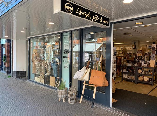 foto winkel - depot 258