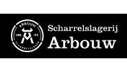 Arbouw - Scharrelslagerij