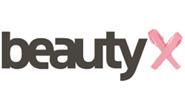 Beauty X