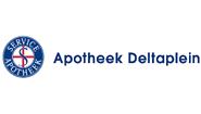 Deltaplein - Apotheek Service