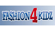 Fashion 4 Kidz