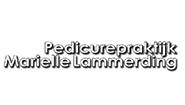 Lammerding - Pedicure