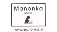Manonka mode