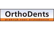 OrthoDents
