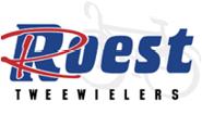 Roest Tweewielers