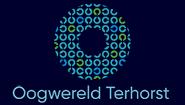 Terhorst - Optiek