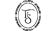 Tyler's Juwelier en Goudsmid