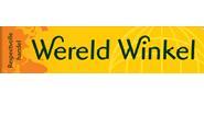 Wereld Winkel