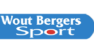 Wout Bergers Sport