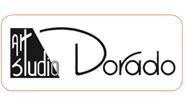 Art Studio Dorado
