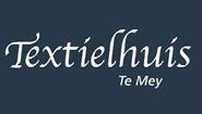 Textielhuis te Mey