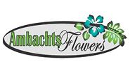Ambachtsflowers