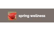 Body & Mind Springwellness