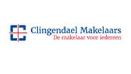 Clingendael Makelaardij Voorschoten B.V.