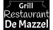 Grill restaurant De Mazzel