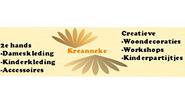 Kreanneke