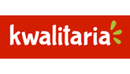Kwalitaria Délifrance