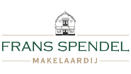 Spendel Makelaardij