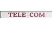 Tele-Com