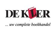 de Kler Boekhandel