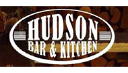Hudson Bar & Kitchen