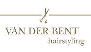 van der Bent Hairstyling