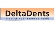 Deltadents