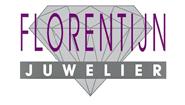 Florentijn Juwelier